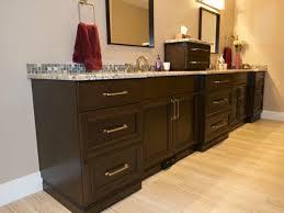Edmonton Bathroom Vanities Bathroom Cabinets U0026 Vanities Delton Cabinets Edmonton Custom
