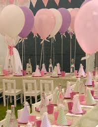 239 best birthday party ideas for children images on pinterest