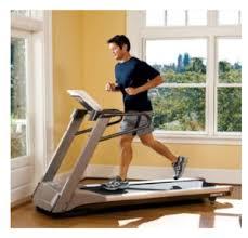 treadmills black friday deals black friday week sales at complete runner 2016 flint mi