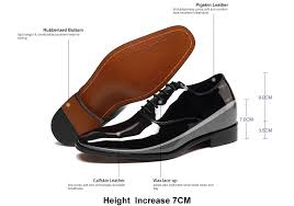 Comfortable Dress Shoes For Walking Up To 50 Off Glossy Shoe Lifts For Men High Increase Shoes