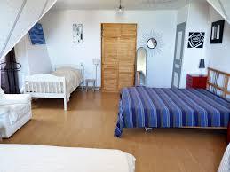 chambre d hote plouguerneau 2 chambres d hôtes vue mer plouguerneau chez jean yves