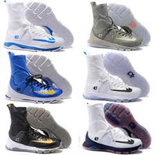 s basketball boots nz kd low top basketball shoes kd low top basketball shoes