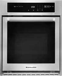 Welbilt Convection Toaster Oven Best 25 24 Wall Oven Ideas On Pinterest House Appliances Bosch