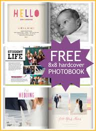 8x8 photo book shutterfly free 8x8 hardcover photo book through 7 1 frugal