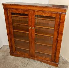 Dvd Storage Cabinet With Doors Cabinet Astonishing Dvd Cabinet Ideas Dvd Cabinet Dvd Storage