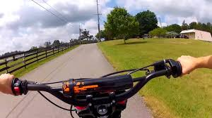 How To Finally Start Bike by How To Ride Shift On A Manual Pit Bike Tao Tao 125cc Youtube