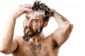 6 ways how to stop the beard itch