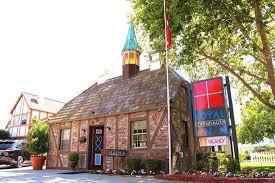Solvang Inn And Cottages Reviews by Royal Copenhagen Inn Solvang Ca Booking Com