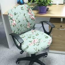housse chaise de bureau couverture chaise cool sequin chaise couvre chaise de mariage