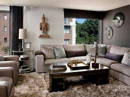 Modern Sofas San Diego by 37 Enchanted Shabby Chic Living Room Designs Living Room Neutral