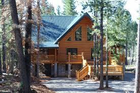 log home paint colors exterior sixprit decorps