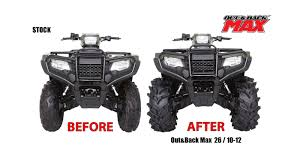 four wheelers mudding quotes out u0026 back max sti powersports tires u0026 wheels for atvs utvs
