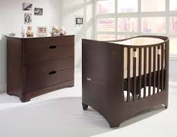 crib with changing table burlington nursery decors furnitures cribs with changing table attached in
