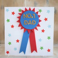 s day cards for kids 16 ingenious s day card ideas for kids hobbycraft