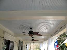 14 best haint blue images on pinterest blue ceilings southern