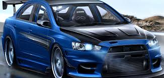 mitsubishi evo interior 2016 2017 mitsubishi lancer evo x news reviews msrp ratings with