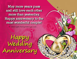 Anniversary Messages For Wife 365greetings Marriage Anniversary Sms 365greetings Com