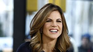 natalie morales hair 2015 today show latest news photos and videos page 9 closer weekly