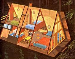 Cute Interior Design For Small Houses Small Modern Homes Have Fun Trip With Tiny Portable Houses