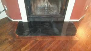 Floor Covering by Brothers Floor Covering Installs