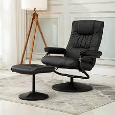 Modern Recliner Chair Modern Recliners Chairs Amazon Com