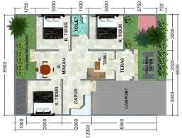membuat rumah biaya 50 juta membangun rumah minimalis biaya 50 juta rumah minimalis 2016