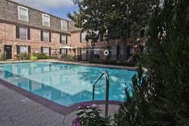 brompton court apartments houston tx 77025