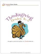 128 best thanksgiving day teaching resources images on