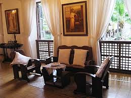 Heritage House Home Interiors 90 Best Filipino Interior Designs Images On Pinterest