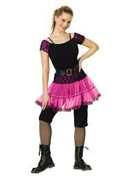 Best Costumes The Best Halloween Costumes And Best Costume Ideas