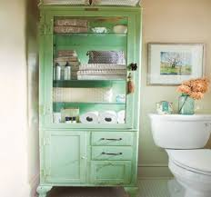 Creative Bathroom Storage Ideas by 100 Clever Bathroom Storage Ideas Bathroom Storage Cabinet