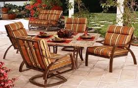 Inexpensive Patio Dining Sets How To Get Clearance Patio Furniture Sets Wicker Patio Furniture