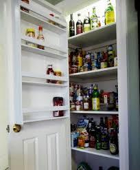 over door kitchen pantry storage adding tons of pantry storage