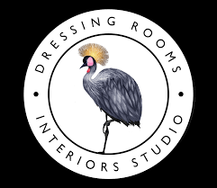 rooms interiors studio