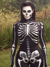 janet jackson halloween costume celebrity halloween costumes manchester evening news
