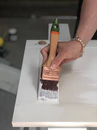 painting kitchen cabinets tutorial the best way to paint kitchen cabinets fusion mineral paint