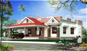 2 bedroom house plans in kerala single floor arts
