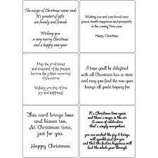 christmas cards with verses christmas lights decoration