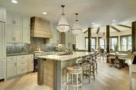 Home Design And Decor Modern Kitchen Island Design 2015 Caruba Info