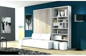 armoire lit escamotable avec canape armoire lit escamotable pas cher lit escamotable canape lit