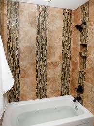 tile around bathroom window sill bathroom furniture ideas diy