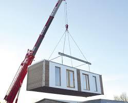 Mobiles Eigenheim Kaufen Ferienhaus Kaufen Ostsee Mobiles Ferienhaus Woodee