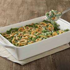 green bean casserole for thanksgiving french u0027s green bean casserolegreat recipes from french u0027s foods