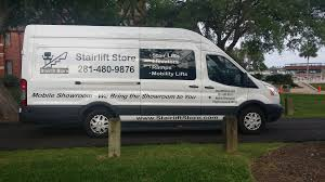 Stannah Stair Lift For Sale by The Stairlift Store Stairlifts In Houston Texas Stannah