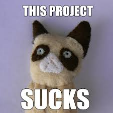 Grumpy Cat Meme Love - ldp the day of the grumpy cat