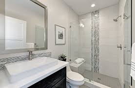 Bathroom Design San Diego Bathroom Wonderful Bathroom Design Ideas Inspiration For A