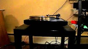 ikea lack side table audiophile youtube