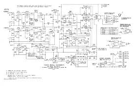fender rhodes wiring diagram fender rhodes troubleshooting