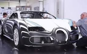 bugatti chris brown feature flicks making the bugatti l u0027or blanc and a homemade paper