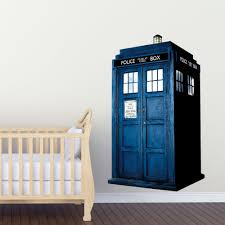 dr who wall mural image collections home wall decoration ideas